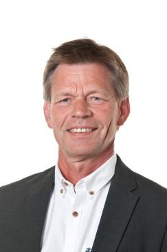 Jesper Vildbrad
