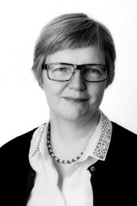 Anne-Birgitte-Rasmussen-foto