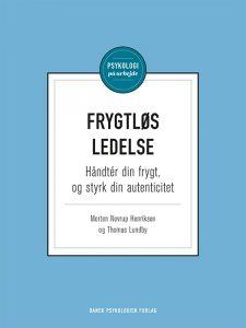 bogforside-frygtloes-ledelse_525
