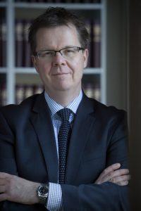 ombudsmand-joergen-steen-soerensen
